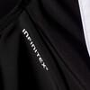 adidas 3 Stripes Suit Women black/white/white